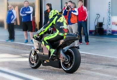 Rossi_Ducati1