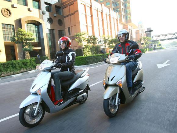 Dicas Segurança para Andar de Moto