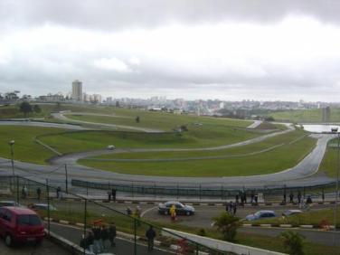 https://gridmotors.files.wordpress.com/2011/08/interlagos_autodromo.jpg?w=300
