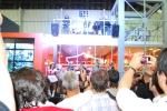Fotos Salão Duas Rodas 2011