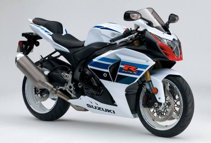 Nova Suzuki GSX-R 1000 Srad 2013 Edição Comemorativa. Big_2yamaha_xj6_my2013_a023