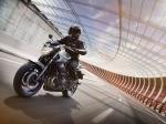 Nova Yamaha XJ6 2013