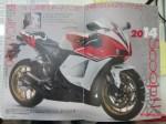 Honda RC-V 1000