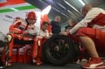 MotoGP - Aragon 2012