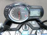 Suzuki Bandit 1250 2012