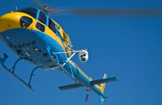 Helicoptero_Pegasus
