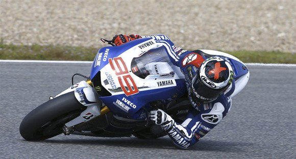 20133241750144_99lorenzo,action_1dx1502_original_II