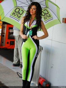 grid-girls-motogp-jerez-2013-08