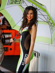 grid-girls-motogp-jerez-2013-12