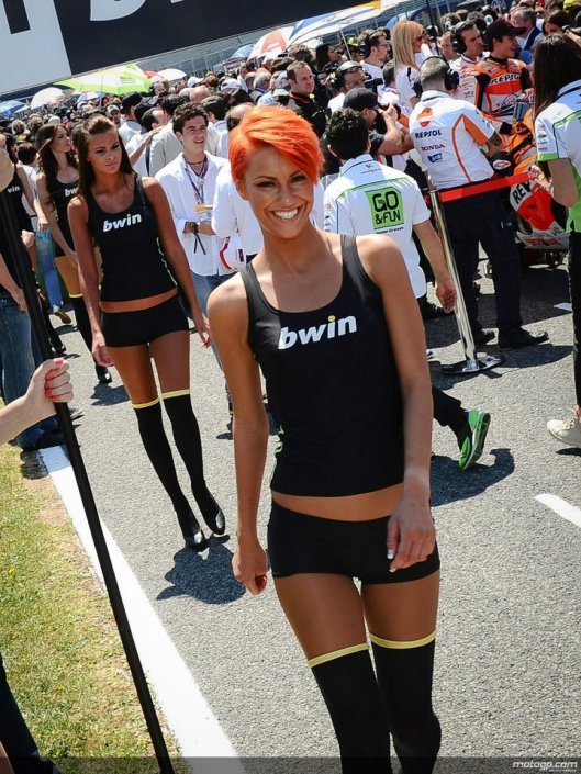 grid-girls-motogp-jerez-2013-18