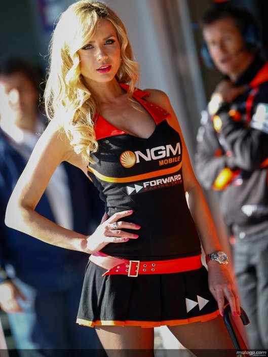 grid-girls-motogp-jerez-2013-19