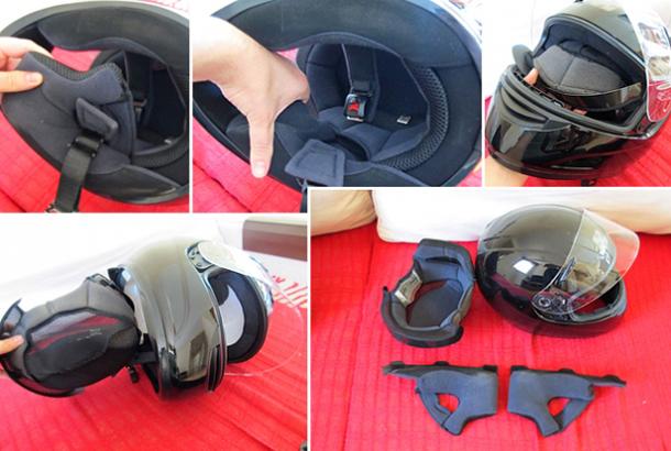 01-Dicas-para-limpar-seu-capacete