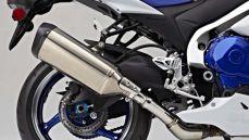 2014-suzuki-gsx-r1000-se-limited-production-14-620x350