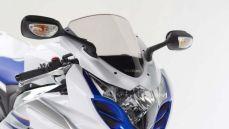 2014-suzuki-gsx-r1000-se-limited-production-3-620x350