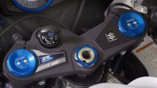 2014-suzuki-gsx-r1000-se-limited-production-9-620x350