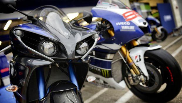 yamaha-r1-r6-race-blu-2014-08-620x350