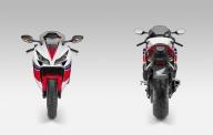 motociclismo honda cbr1000rr frente-horz_640x408