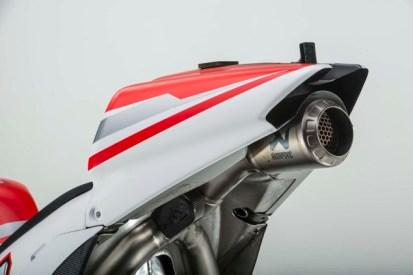 2014-Ducati-Desmosedici-GP14-03