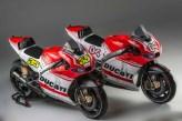 2014-Ducati-Desmosedici-GP14-19