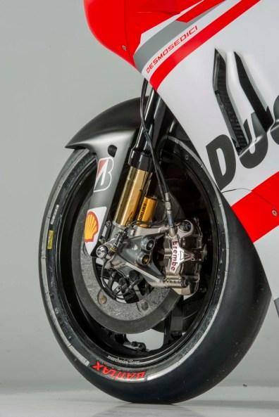 2014-Ducati-Desmosedici-GP14-30