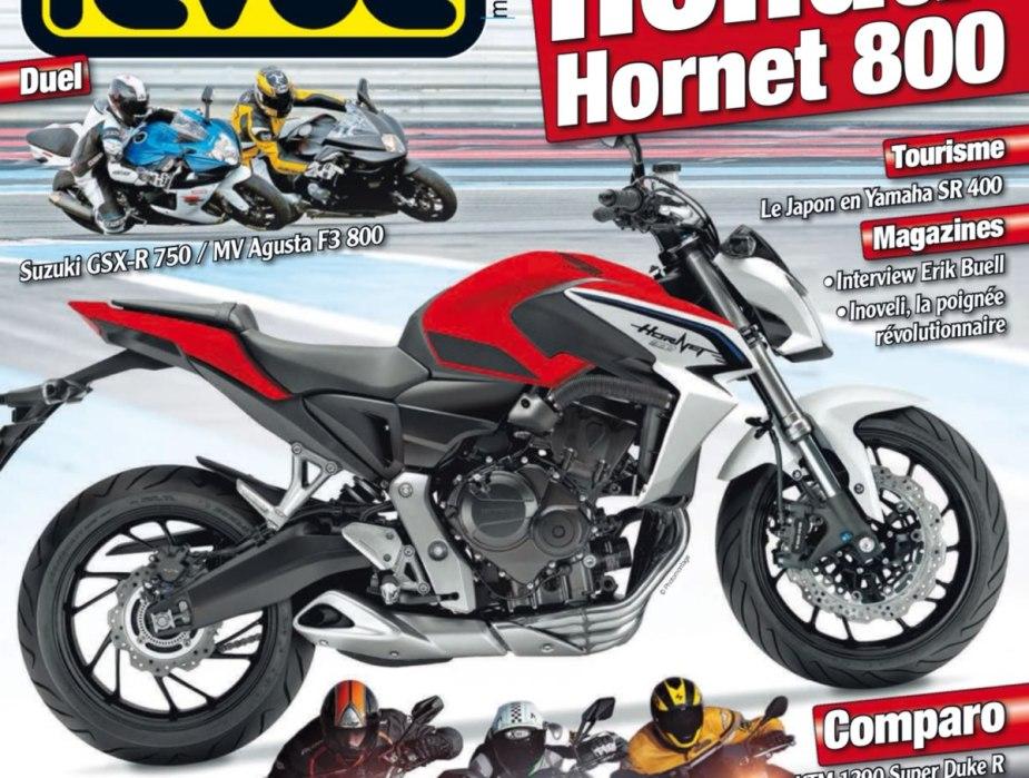 Hornet-800-2