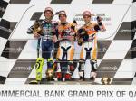 MotoGP Qatar 2014