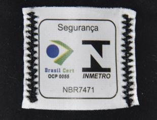 Etiqueta_Interna_MT copy