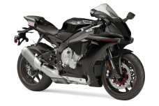 2015-Yamaha-YZF-R1-051