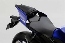 2015-Yamaha-YZF-R1-59