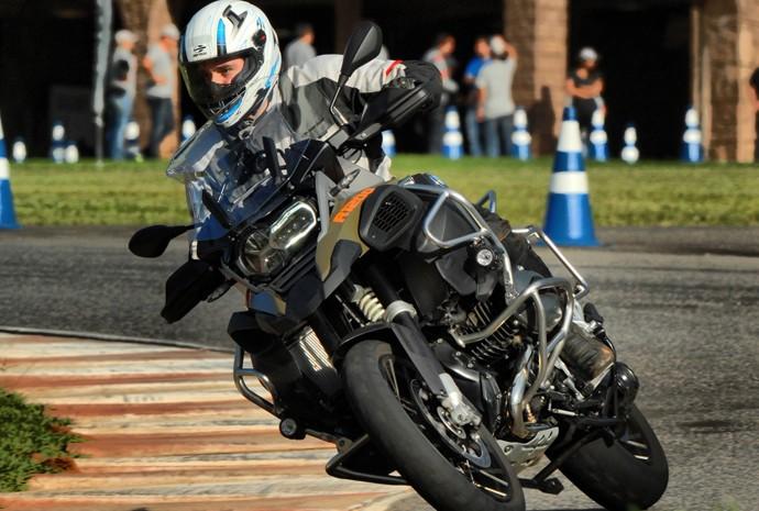 Motos mais vendidas na Europa