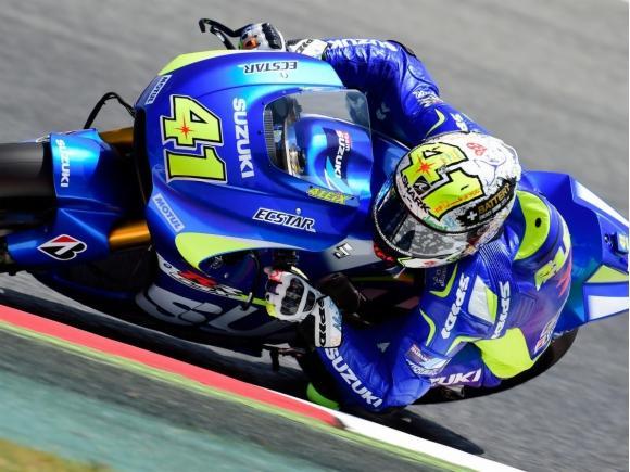 MotoGP Espanha
