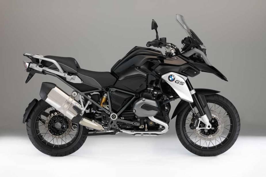 BMW-R1200GS-Triple-Black-special-edition