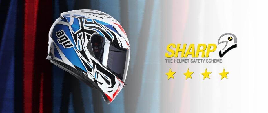 capacete_agv_k3_sv_teste_sharp