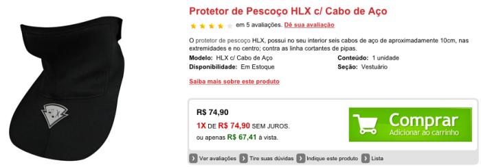 Protetor_Pescoço_HLX