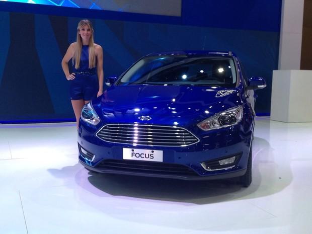 Argentina reduz impostos de carros e motos para impulsionar produção
