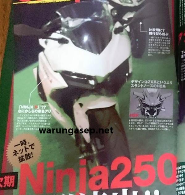 nova-kawasaki-ninja-300