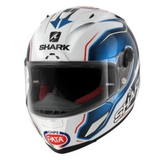 capacete-shark-race-r-pro-replica-guindoli1