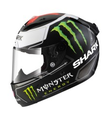 capacete-shark-race-r-pro-replica-lorenzo