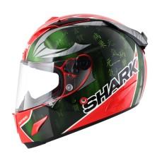 capacete-shark-race-r-pro-replica-sykes1