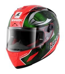 capacete-shark-race-r-pro-replica-sykes2