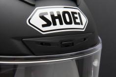 shoei-x-spirit-iii-2016-15