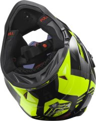 Capacete LS2 Pioneer MX436