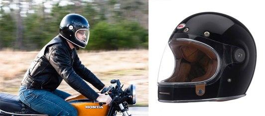 bell-bullit-helmet-1