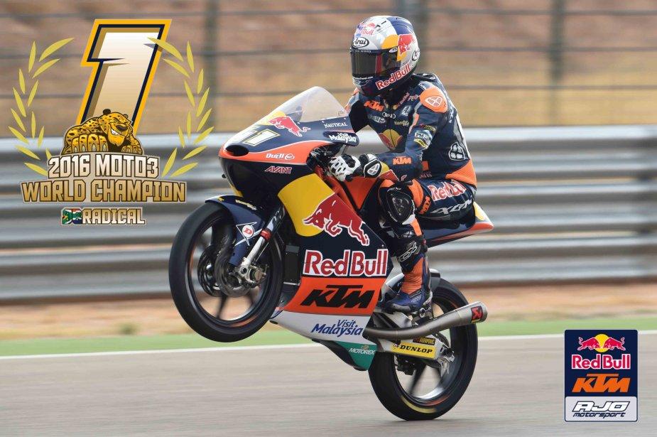 Brad-Binder-Campeao-Moto3-KTM.jpg