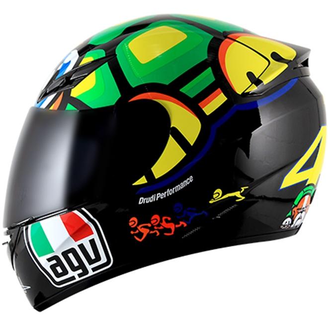 capacete-agv-k3-turtle-1