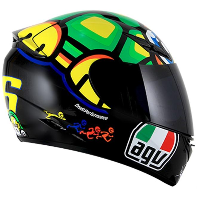 capacete-agv-k3-turtle-2