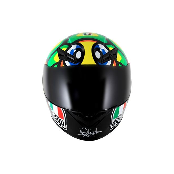 capacete-agv-k3-turtle-4