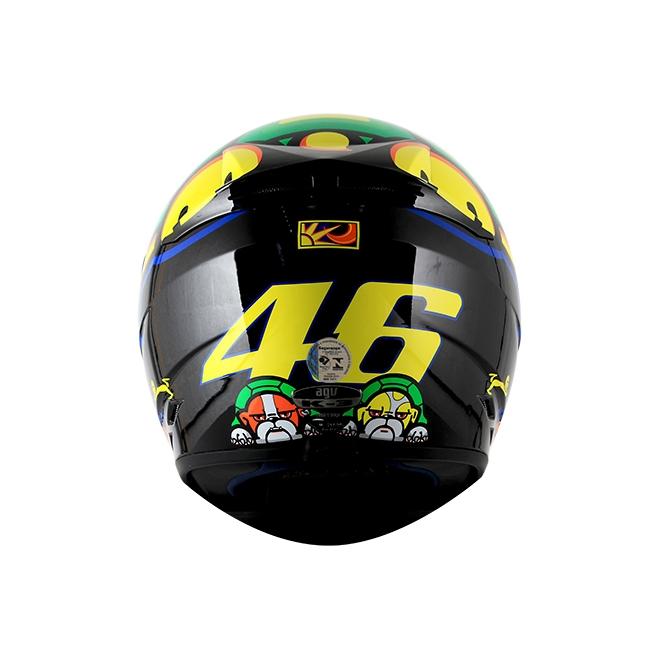capacete-agv-k3-turtle-5