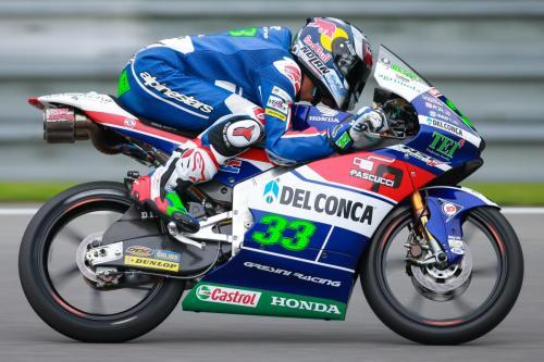 enea-bastianini-moto3-aragon-2016