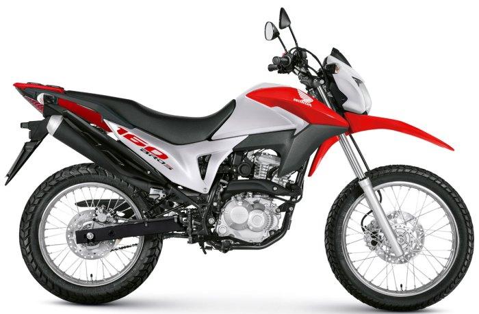 honda-bross-160-2017-1